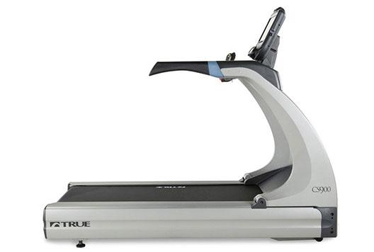 Fitness Lifestyles Fitness Equipment Nj Ny Pa